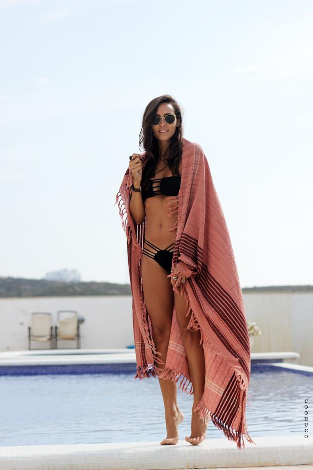 coohuco bikini 10