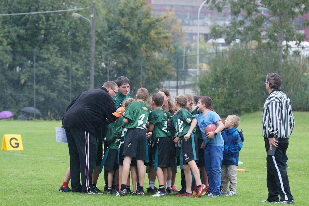 2012_09_29_Final_StGallen