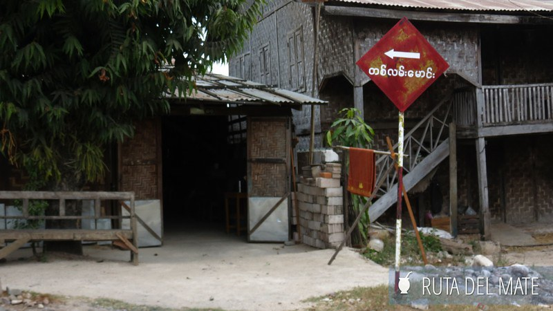 Viajes sincronizados Hsipaw Myanmar (12)