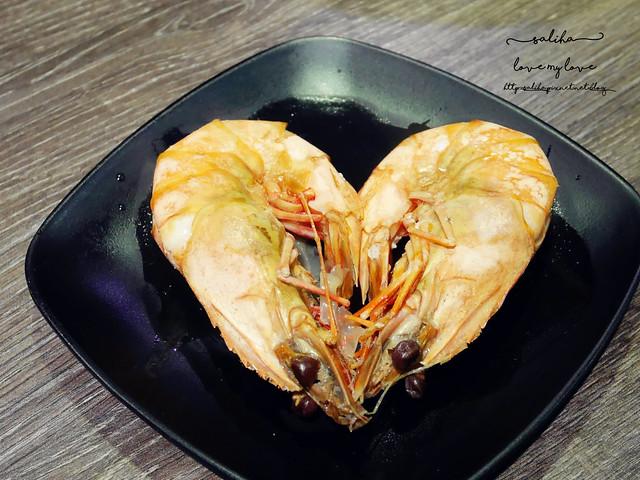 台北東區好吃火鍋海鮮推薦慕食鍋物 (40)