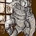 15426039355_b93370efb8_b by THE ART OF STEFAN KRIKL