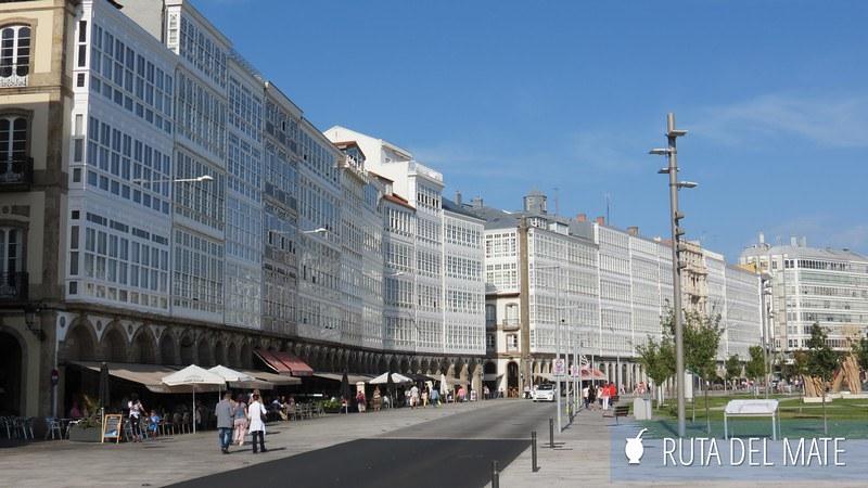 A Coruña España (2)