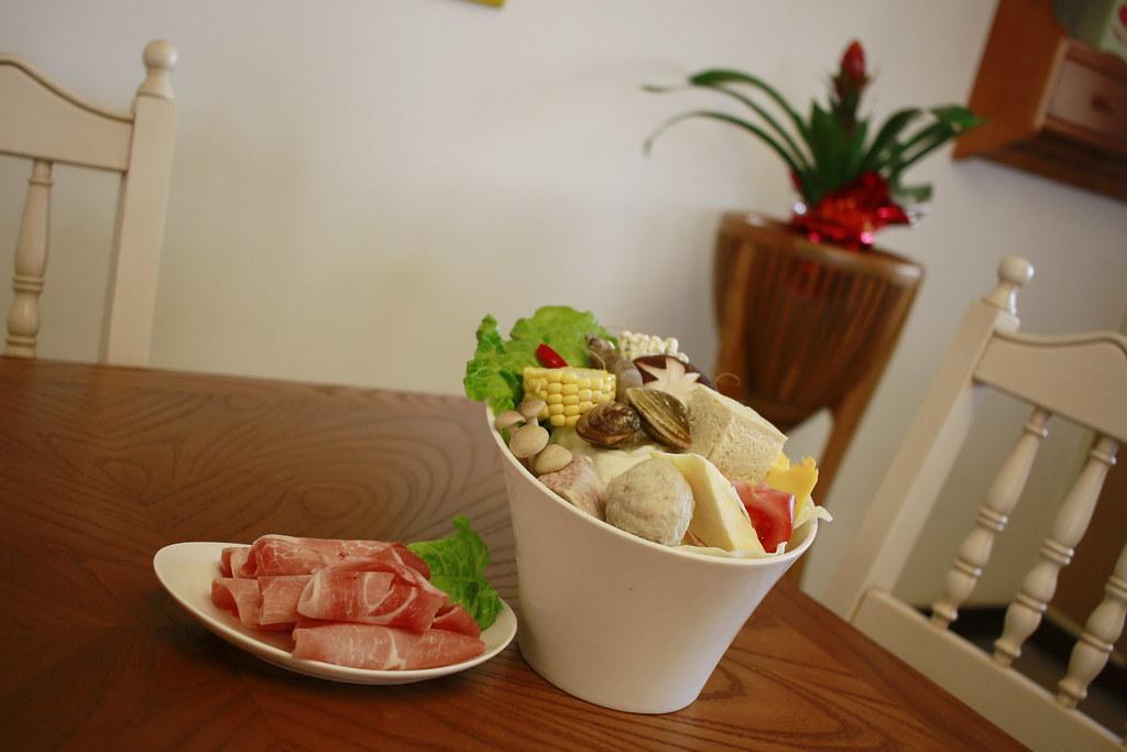 美雅家具花園廚房 (11)