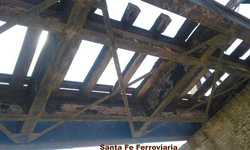Cruce RPB y Retiro-Córdoba6