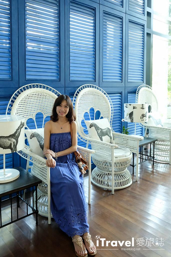 华欣阿玛瑞酒店 Amari Hua Hin Hotel 40