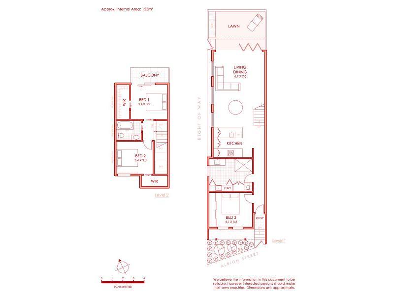 51 albion street annandale nsw 2038 ozpropertydata com. Black Bedroom Furniture Sets. Home Design Ideas
