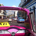 Havana Classic Car Taxi Ride_MIN 360_04