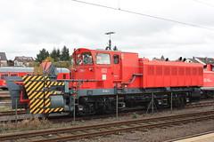Baureihe 716
