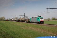 2827 b logistics e44525 ligne 15 mortsel 31 mars 2017 laurent joseph www wallorail be