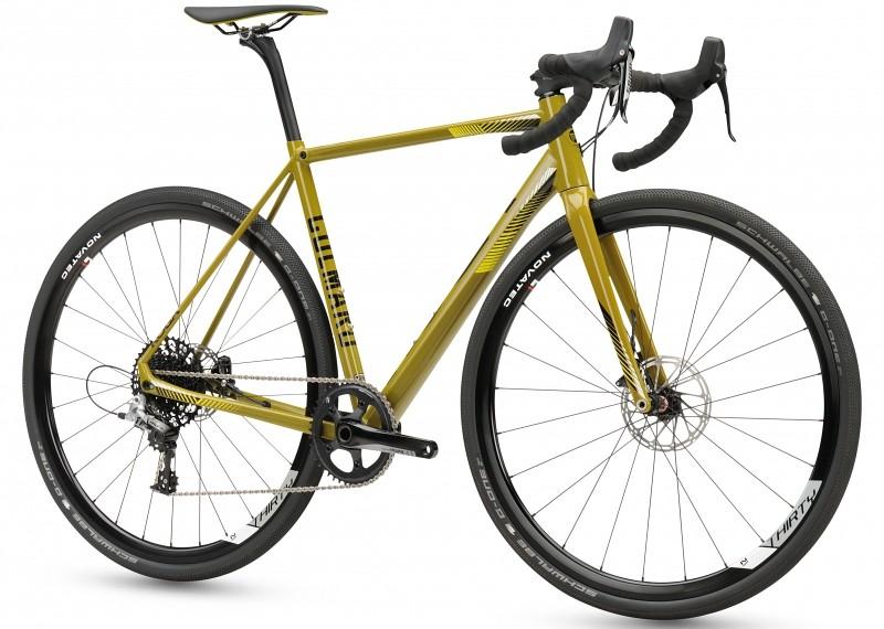 velosipedi za site tereni 00003