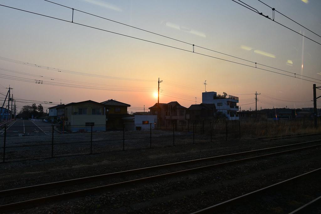 ASN_1357