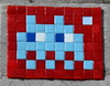 Space Invader (PA_206)