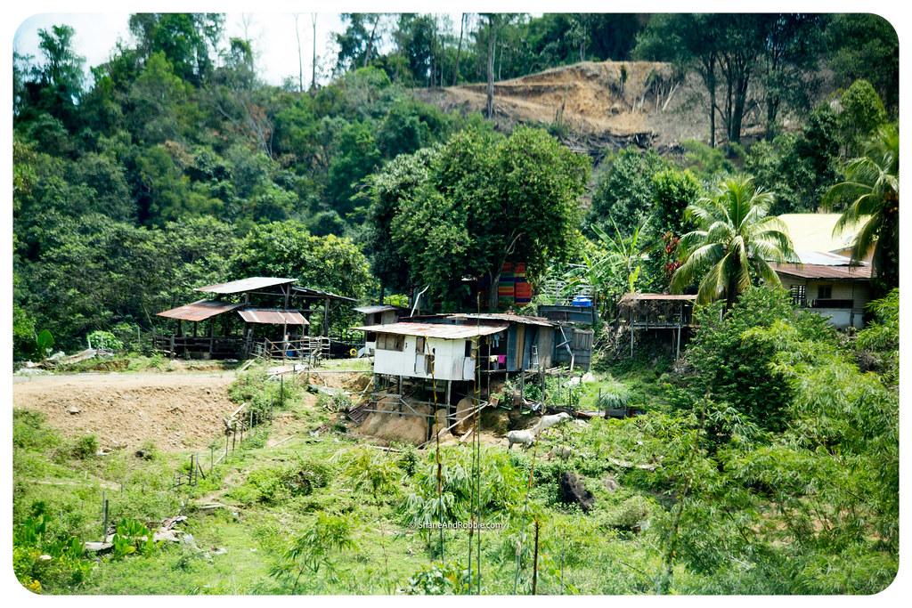 Borneo-20170409-IMG_7095