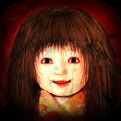 Escape x Japanese Horror: Muon - Android & iOS apps - Free