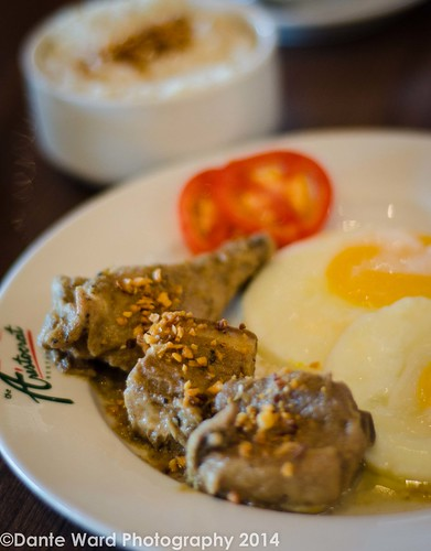 Aristocrat Aling Asiang's Chicken and Pork Adobo