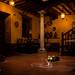 En la Almunia de San Miguel by eloymoreno1