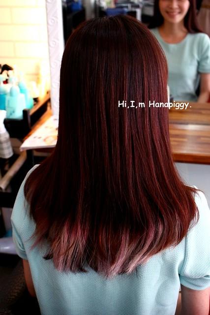 VS hair (20)