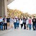 2014-03-26 SFSU Vision Trip to SDSU