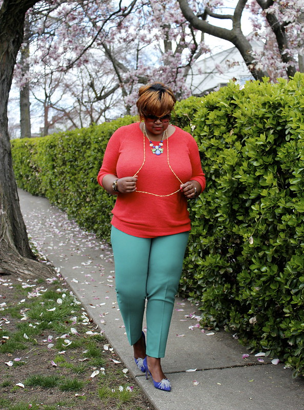 spring+color+trends