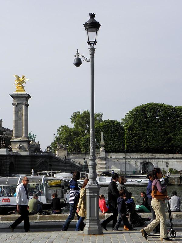 Paris (75) 13921932758_7664d26ab3_c