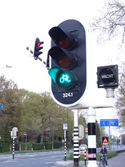 自転車用 for Bike