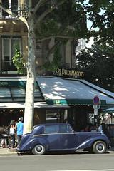 Les Deux Magots, Paris IMG_7688 R