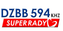 DZBB Interviews Mommy Practicality