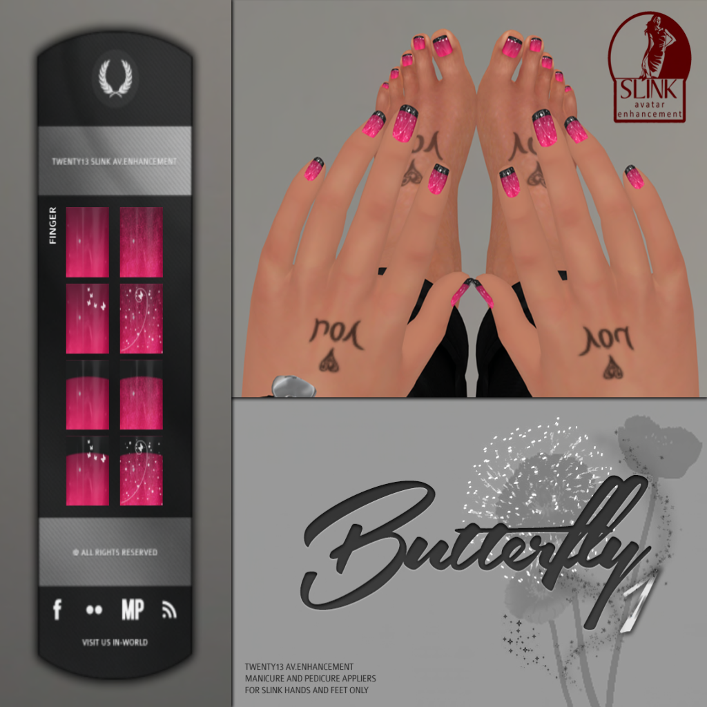 twenty13_slinknails_butterfly01