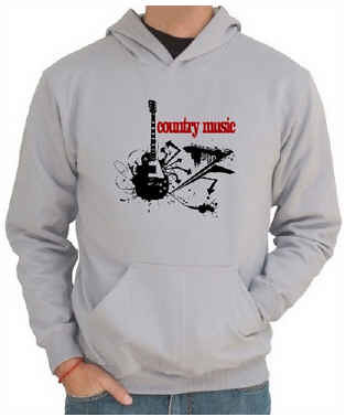feel-country-music-hoodie