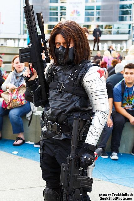 13958520152 eaf66e377d z jpgWinter Soldier Cosplay Wondercon 2014