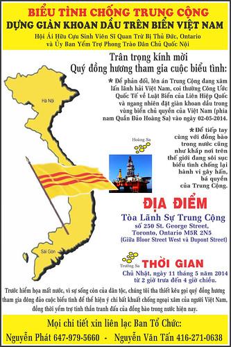 Poster Bieu tinh 11-05-14
