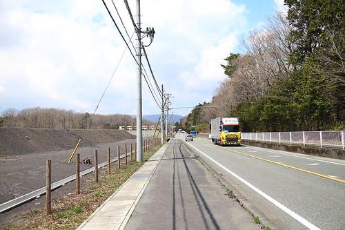 xlrider-cycling-japan-128