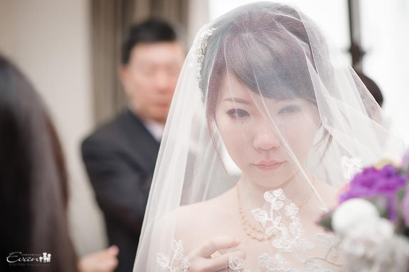 郁強 & 安安 婚禮紀錄_120