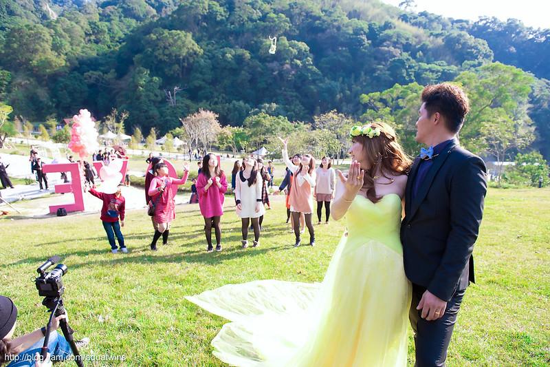 婚攝,自助婚紗,心鮮森林,-120