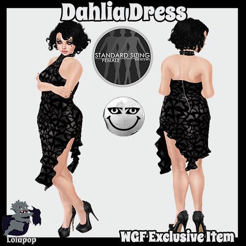 Lolapop-DahliaDressAd-WGFE