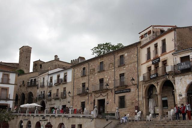 118 - Trujillo