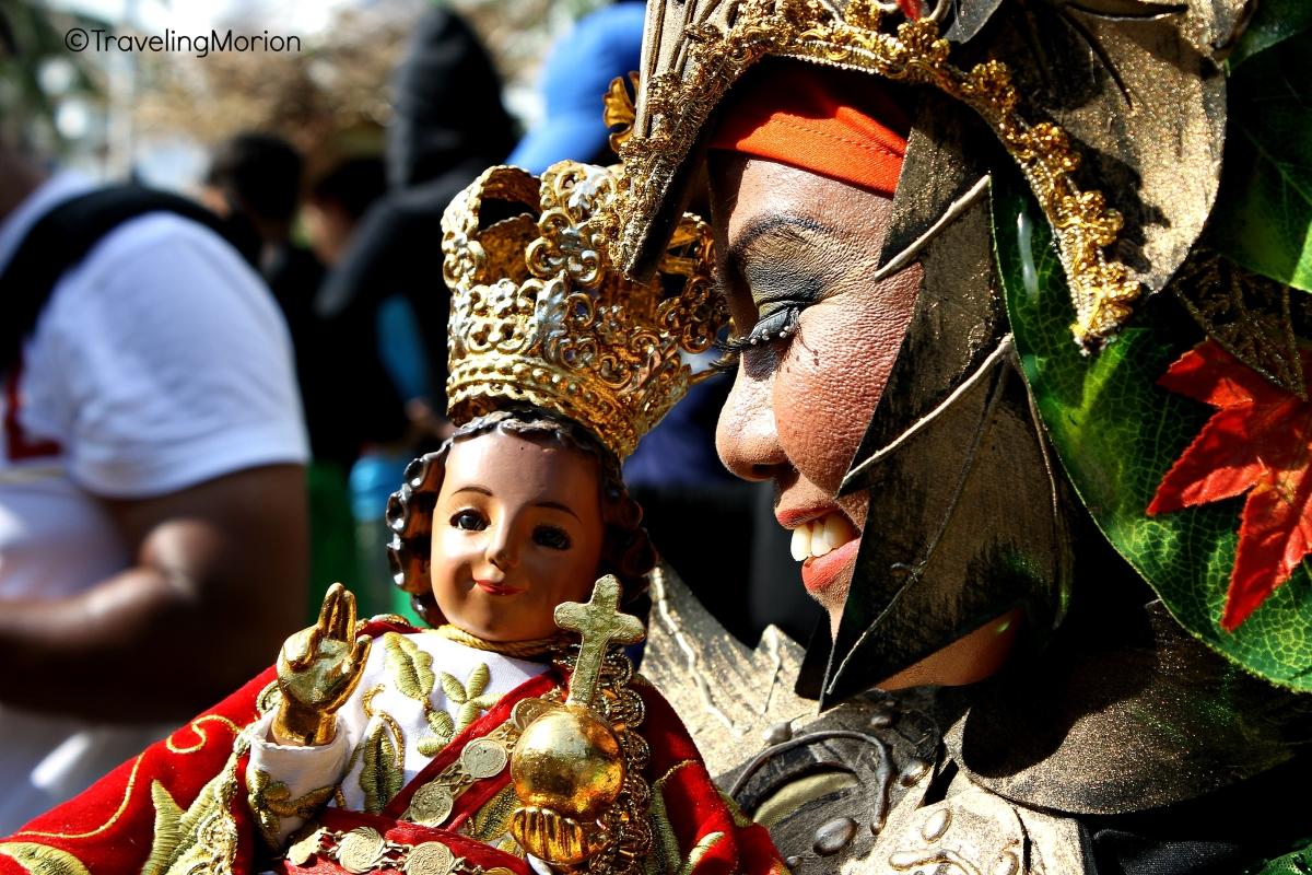 Aliwan Fiesta 2014