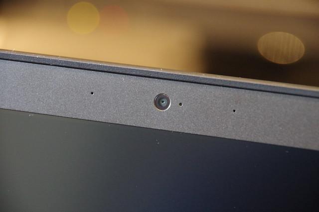 ThinkPad X240s_017