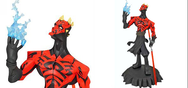 Darth-Maul-Animated-Maquette