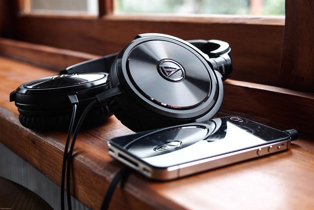 ATH-WS99|Audio-Technica