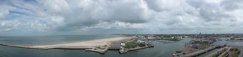 Dunkerque-Est, le 27 avril 2014