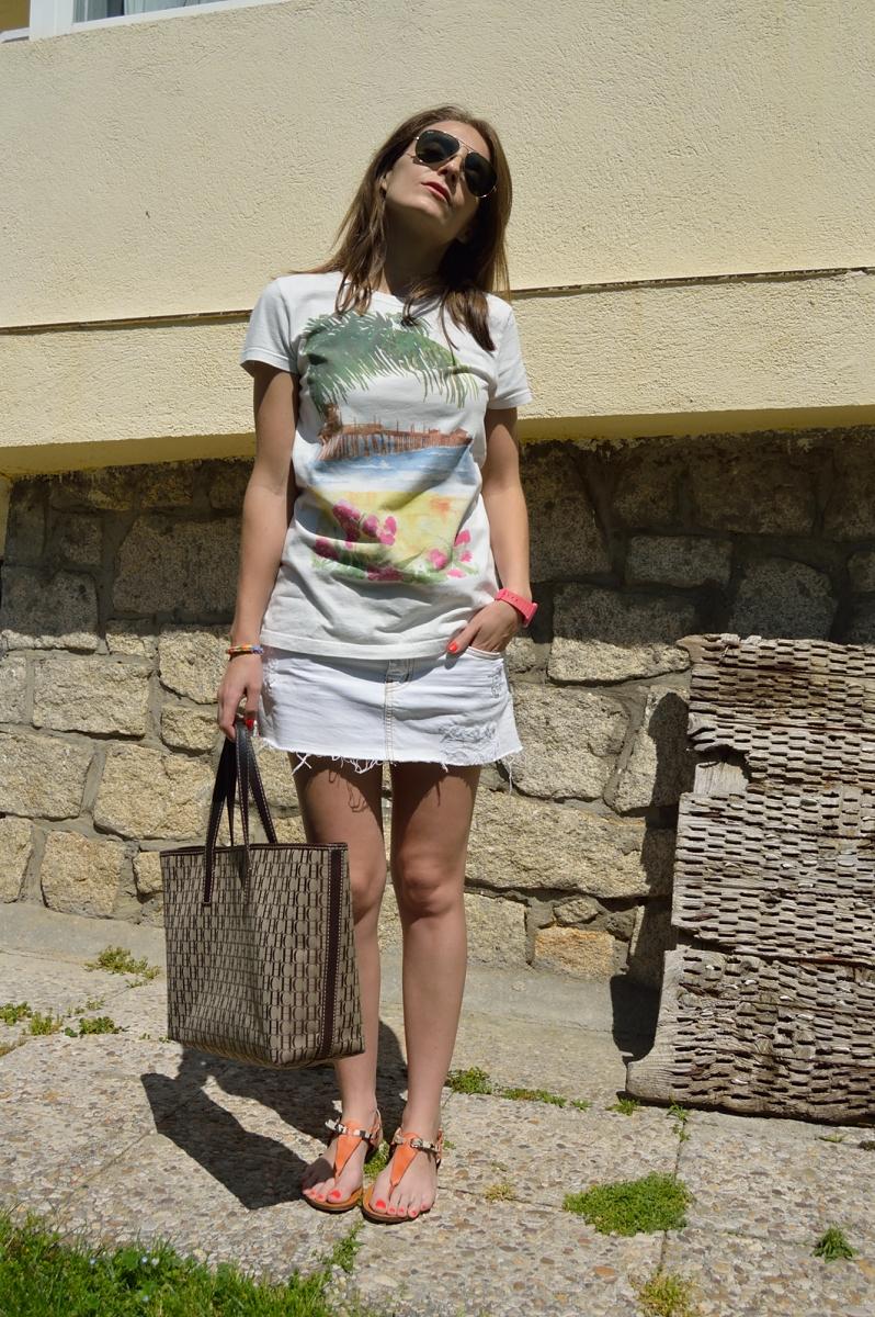 lara-vazquez-madlulablog-fashion-trends-white-look