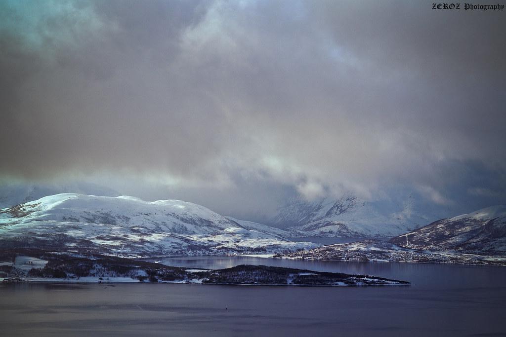 北歐‧印象1316-23-2.jpg