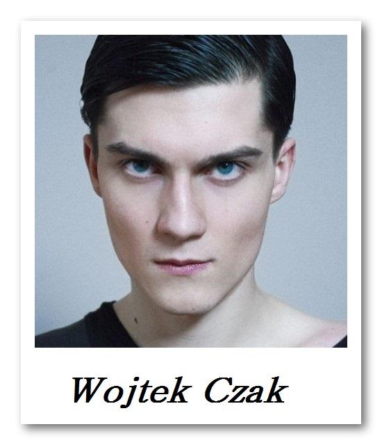 ACTIVA_Wojtek Czak