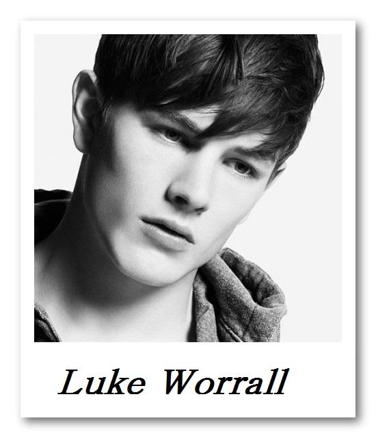 ACTIVA_Luke Worrall