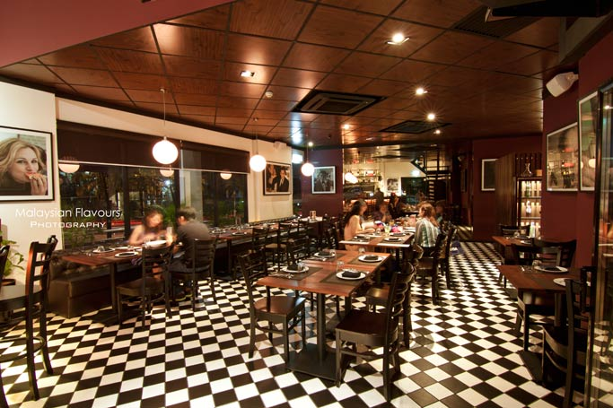the-gastro-project-section-17-petaling-jaya