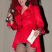 Grabby Awards 2014 024