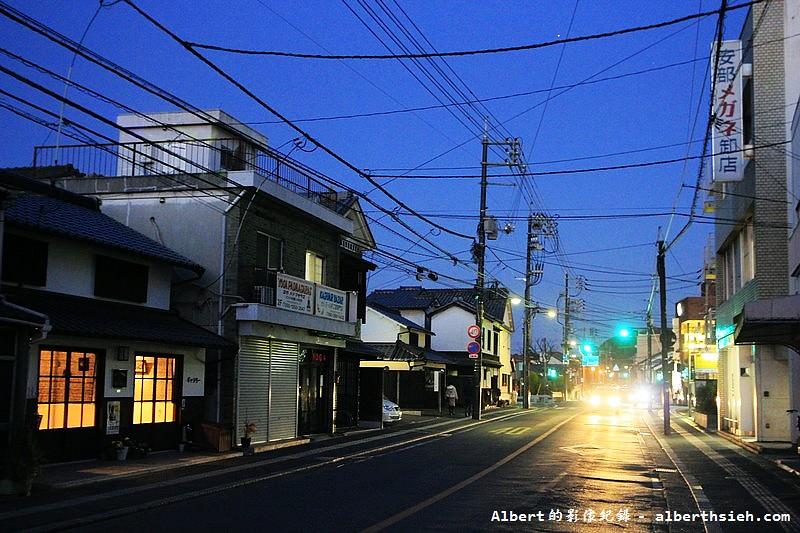 【廣島必遊景點】日本岡山.倉敷美觀地區