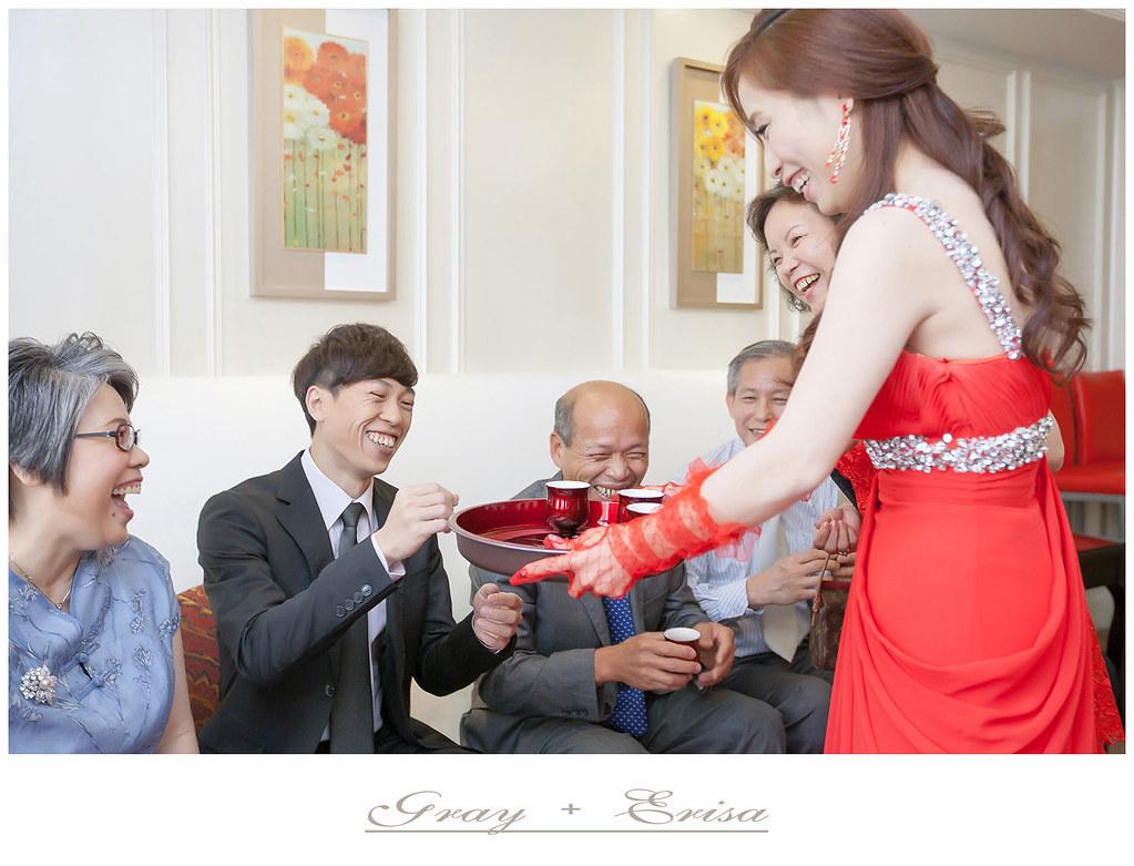 婚禮預告-凱撒大飯店002