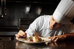 Experiencia de sabores y aromas con Norton Lote en Rëd Resto & Lounge